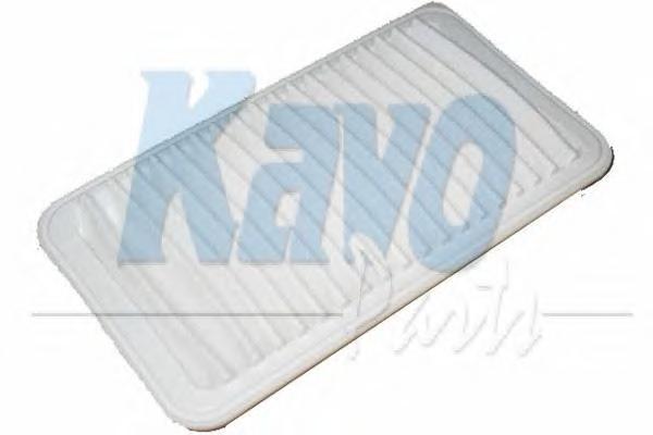 DA7601 Фильтр воздушный DAIHATSU TREVIS 1.0