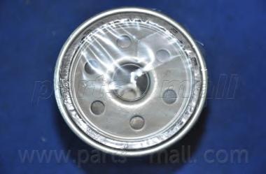 PB7003 Фильтр масляный LAND ROVER DISCOVERY 2.5TDI 99-
