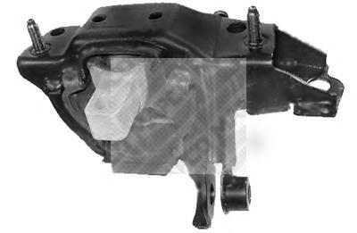 36932 Опора двигателя L VAG Polo,Fabia 11-13