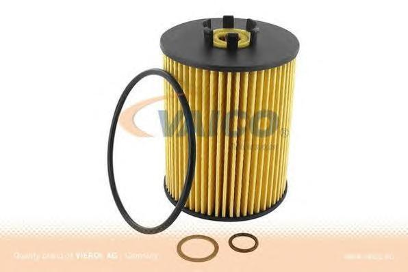 v200649 Масляный фильтр
