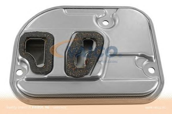 V102222 Фильтр АКПП VW TIGUAN 2.0 TFSI/TDI 07-