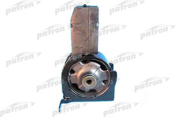 PSE3310 Опора двигателя TOYOTA: COROLLA 1.6 01-06 JP, COROLLA 1.6 01-08.02 UK, COROLLA VERSO 1.8 01-01.04