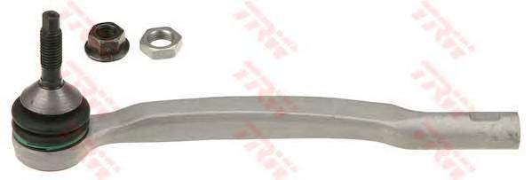 JTE1071 Наконечник рулевой тяги лев VOLVO: XC70/XC 90 06/02-