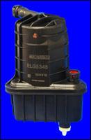 ELG5348 Фильтр топливный