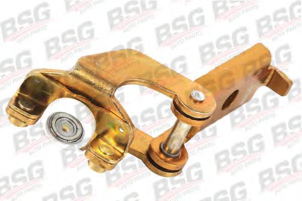 BSG60975002 Шарнир сдвижной двери средний / M.B Sprinter; WV LT 28-46 96~