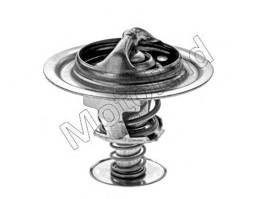 30282 Термостат (с прокладкой) ACURA: CL купе 3.0 Vtec 96-03, XC90 V8 02-