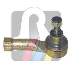 91070851 Наконечник рулевой тяги правый VOLVO: S40/V40 ALL 01-03