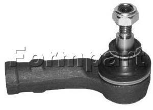 1502019 Наконечник рулевой тяги лев FORD: MONDEO 93-