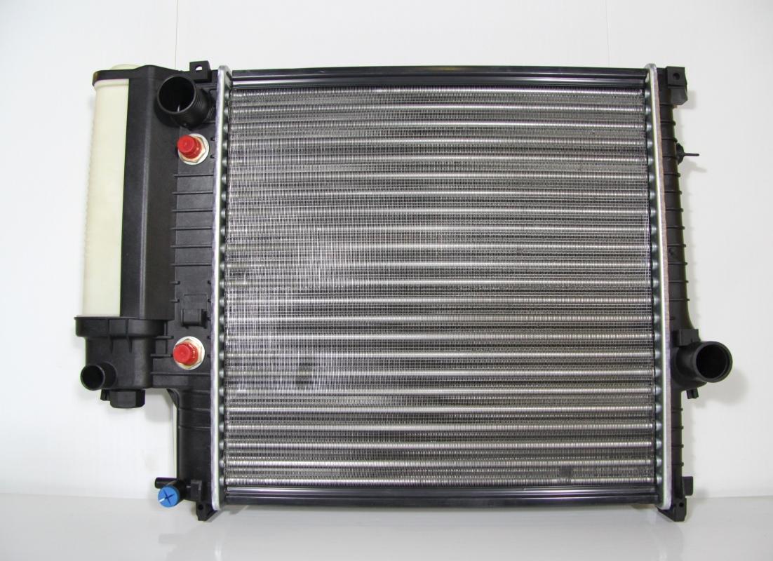 500613a Радиатор охлаждения