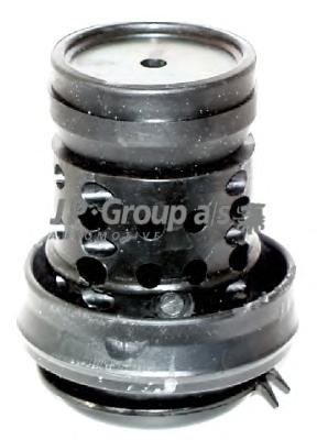 1117901400 Опора двигателя передняя / SEAT,VW 1.9D,TDI/2.0 90~