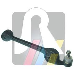 9500623 Рычаг подвески п. FORD: SCORPIO/GRANADA 2WD ALL 85-94