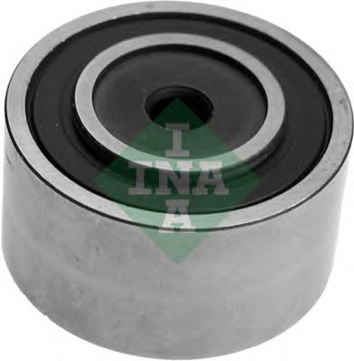532033510 Ролик промежуточный поликлинового ремня генератора CITROEN: JUMPER, PEUGEOT: BOXER 2.0HDi/2.2HDi, FIAT: DUCATO 2.0JTD