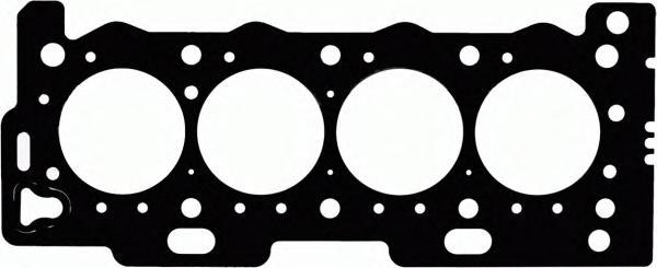 613650500 Прокладка ГБЦ Citroen, Peugeot 1.4 16V 03
