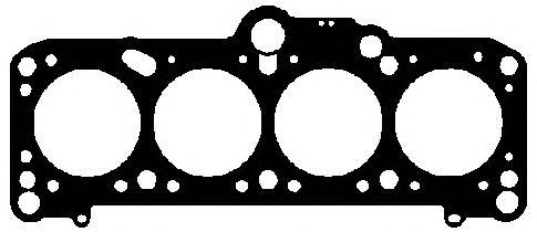 891356 Прокладка ГБЦ Audi. VW Golf 1.6D/TD 85