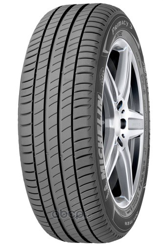 Michelin 246257 Шина летняя Michelin  235/45 R17 97W XL