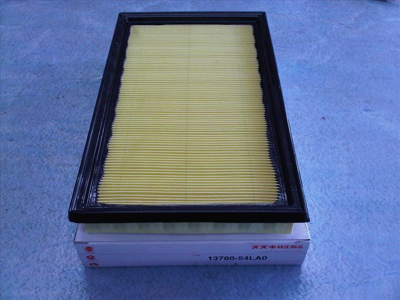 1378054LA0 Фильтр воздушный SX-4 Тип 4-5