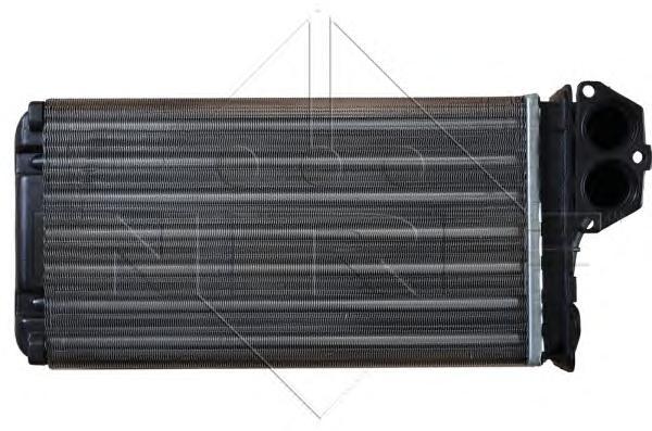 53634 Теплообменник PE 206 98-