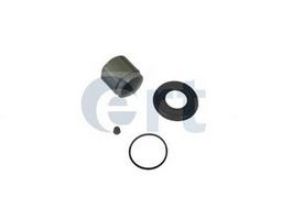 401124 Ремкомплект тормозного суппорта с поршнем OPEL: ASCONA B (81_, 86_, 87_, 88_) 1.2/1.2 S/2.0 E/2.0 N/2.0 S 75 - 81 , ASCON
