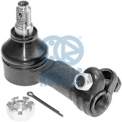 915488 Наконечник рулевой тяги лев VW: LT 28/31D/35 -05/96
