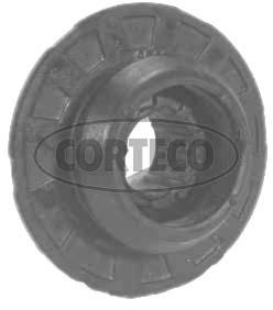 507213 Сайлентблок радиатора OPEL: ASTRA F 92-98, ASTRA F хечбэк 91-98, ASTRA F универсал 91-98
