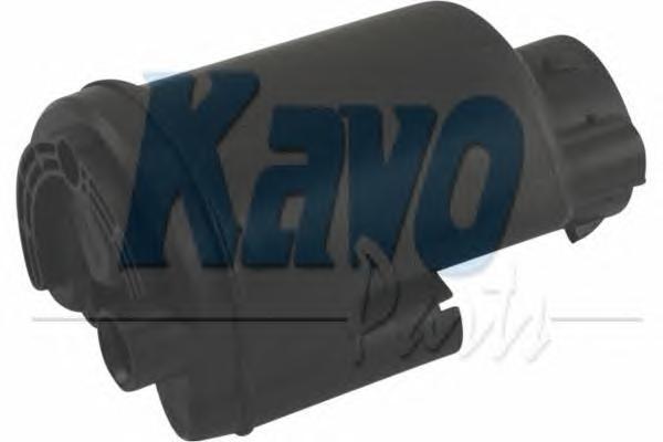 KF1470 Фильтр топливный KIA SORENTO 02-