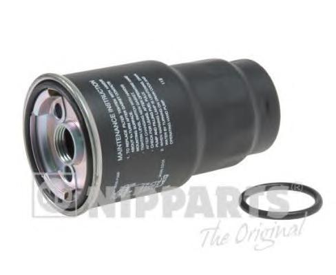 J1332057 Фильтр топливный MAZDA/TOYOTA DIESEL