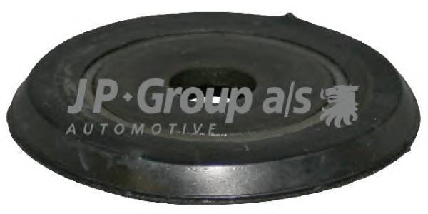 1542400700 Подшипник опоры передней стойки / FORD Fiesta-II/III,Escort-III/IV,Orion-I/II,Sierra 80-95