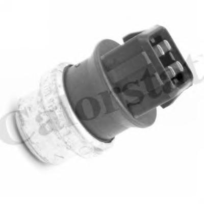 WS2626 Датчик температуры охлаждающей жидкости FORD: GALAXY 2.8 I V6/2.8 I V6 4X4 95-06  VW: CORRADO 2.9 VR6 87-95, GOLF III 2.8