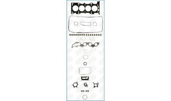 50286200 Комплект прокладок, двигатель