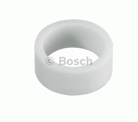 F00VH05003 Кольцо уплотнительное AUDI: A3 1.6FSI 03-07