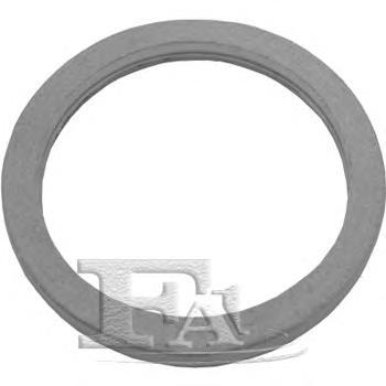 121958 Прокладка глушителя кольцо OPEL: ASTRA G Наклонная задняя часть 98-09, ASTRA G седан 98-09, ASTRA G универсал 98-09, ASTR
