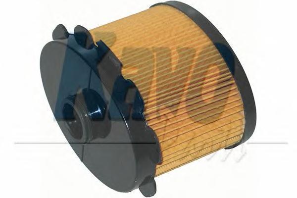 TF1859 Фильтр топливный TOYOTA Фильтр топливный COROLLA 1.9D 00-02 (PU1021x)
