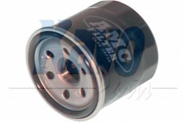 CY002 Фильтр масляный SUZUKI (moto)