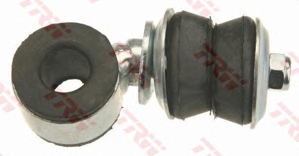 JTS397 Тяга стабилизатора SEAT: AROSA 05/97-, VW: LUPO 09/98-, POLO 94-01