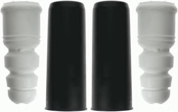 892250 Пылезащитный комилект, амортизатор