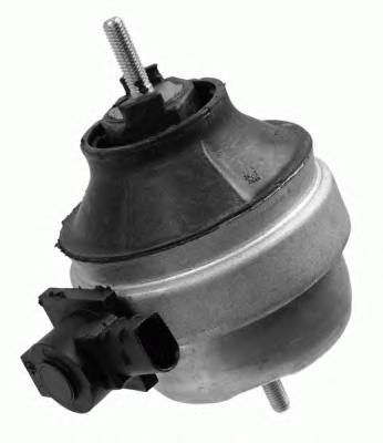 3618701 Опора двигателя VAG A4/A6/PASSAT 2.5TDI -05