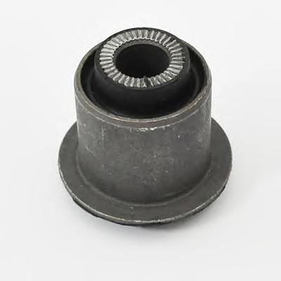 30898 Сайлент-блок RENAULT DUSTER рычага передней подвески