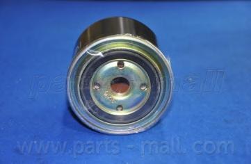 PCW509 Фильтр топливный NISSAN ALMERA/TERRANO/NAVARA 2.2D-3.0D 00-