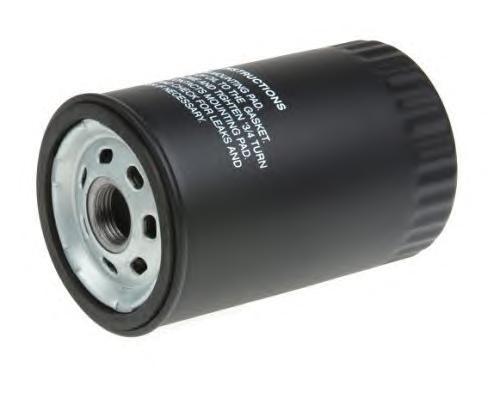 J1313026 Фильтр масляный FORD MAVERICK 2.0 02-/MAZDA CX/TRIBUTE