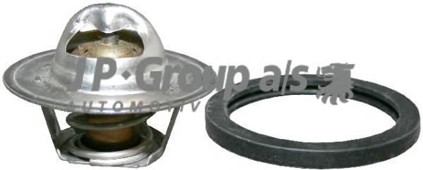 1514600110 Термостат (92*C) / FORD 1.0/1.1/1.3 OHV 89~