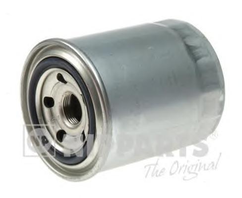 J1333051 Фильтр топливный MAZDA TITAN 84-