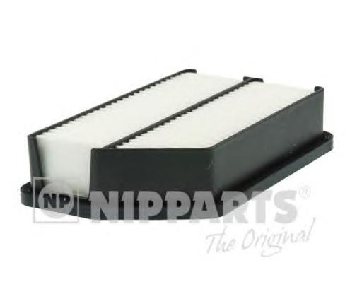 N1320535 Фильтр воздушный HYUNDAI ix35/i40 11-/KIA SPORTAGE 10-