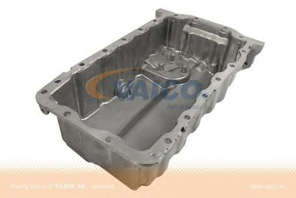 V101884 Поддон двигателя VAG 1.9/2.0 TDI