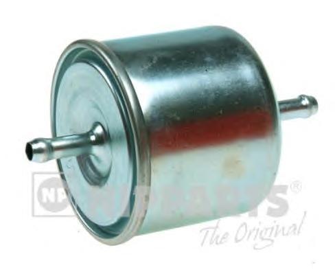J1331002 Фильтр топливный NISSAN TERRANO I 2.4-3.0