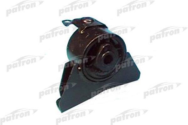 PSE3640 Опора двигателя TOYOTA COROLLA AE110AE111 92-02