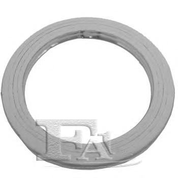 771954 Прокладка глушителя кольцо TOYOTA: AVENSIS VERSO 01-09, PREVIA 00-06