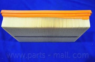 PAD014 Фильтр воздушный SSANGYONG ACTYON/KYRON/RODIUS