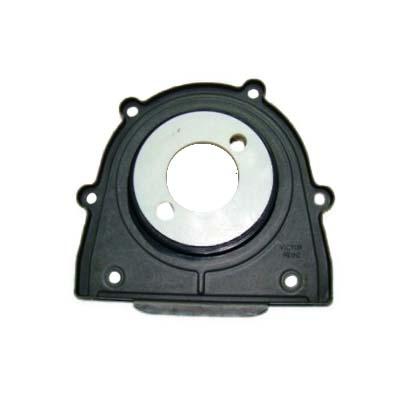 819001200 Сальник двигателя в корп. к/в зад. Ford Mondeo 1.8/2.0 00 , Mazda 3/6/MPV 1.8-2.3 02