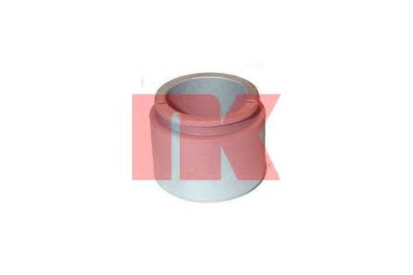 8636014 Поршень цилиндра заднего суппорта (40 мм) / OPEL Omega-B