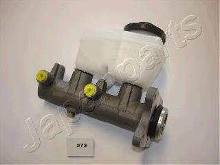 pf272 Главный тормозной цилиндр